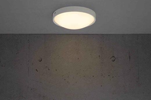 Altus 2700K LED White Ceiling Light