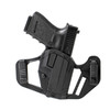 Apparition Holster front