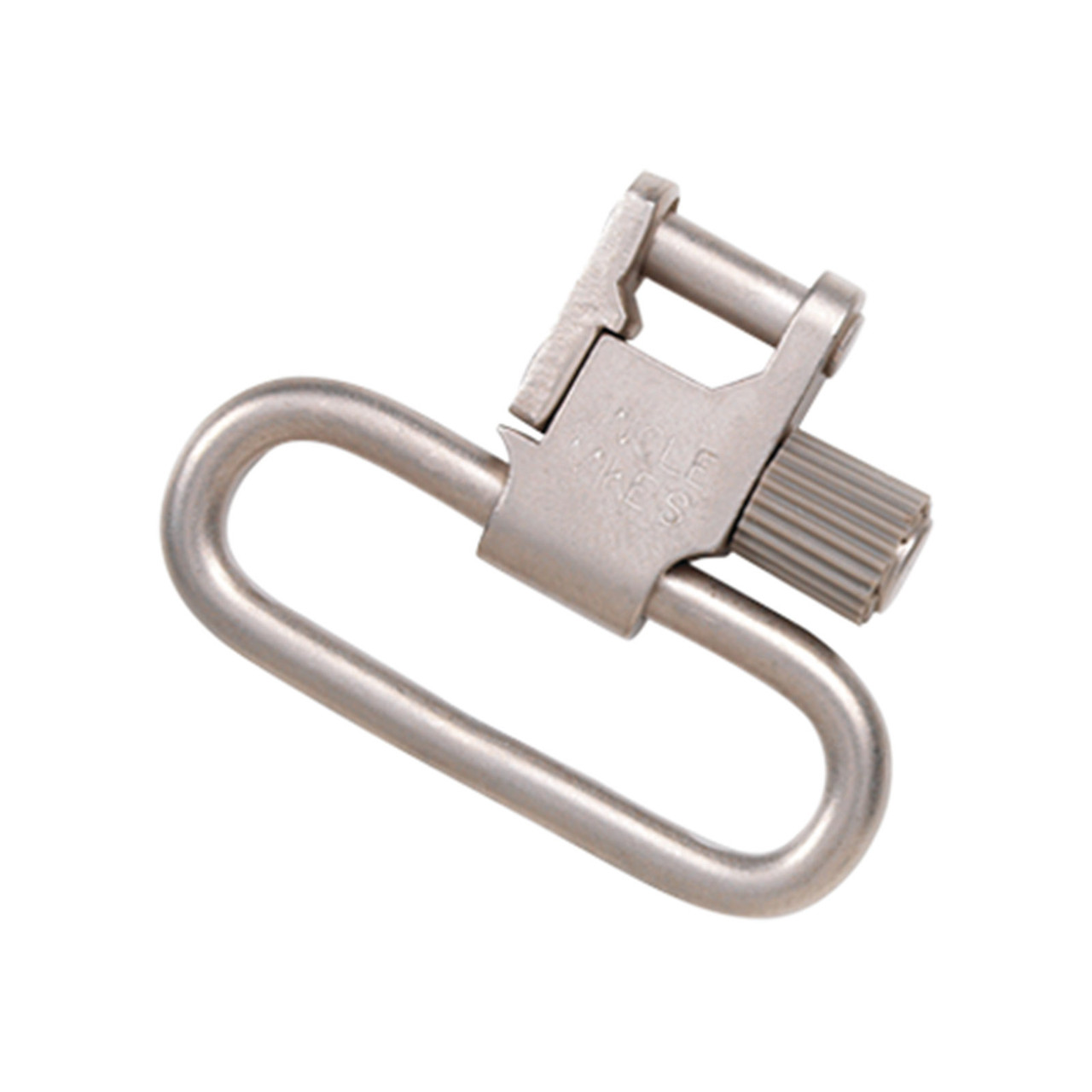 Uncle Mike's Quick Detachable Super Swivels with//out Tri-Lock
