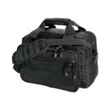 side-armor range bag