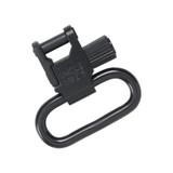 QD Super Swivel w/Tri-Lock black