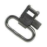 QD Super Swivel Non Tri-Lock