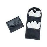 Latex Glove Kodra Pouch