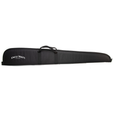 4120 - Uncle Mike's Padded Rifle Case - Black