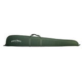 4120 - Uncle Mike's Padded Rifle Case - Green
