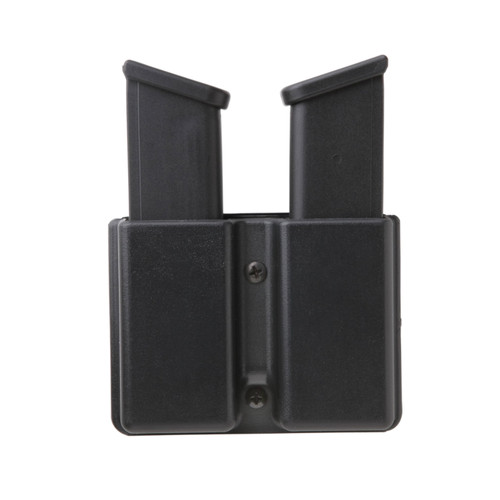 double stack double mag case