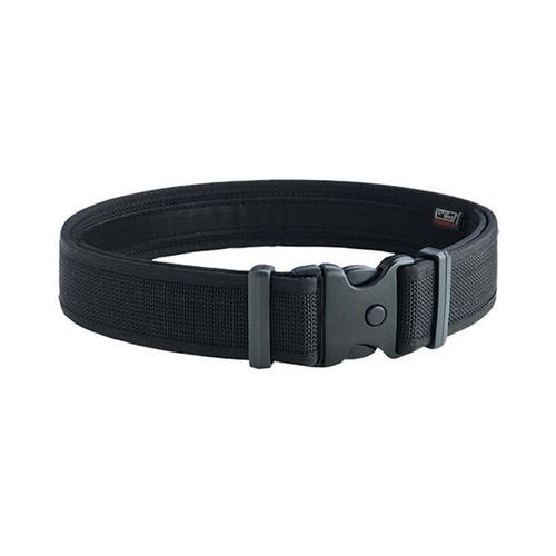 ultra duty belt
