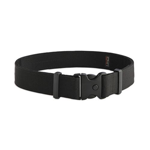 Deluxe Duty Belt