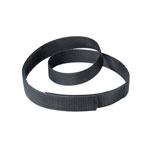 Deluxe Inner Belt