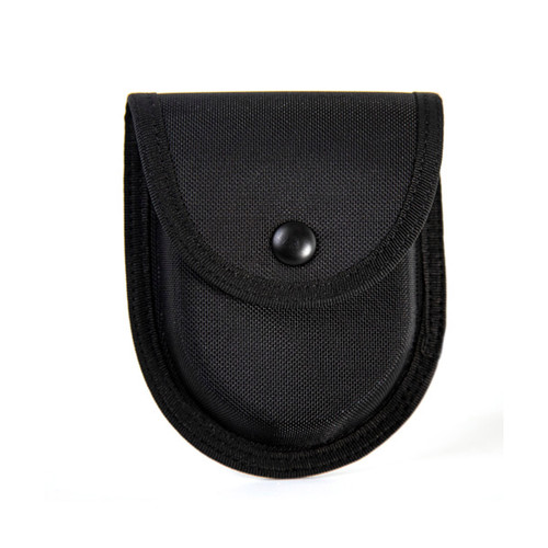 Sentinel Single Handcuff Case