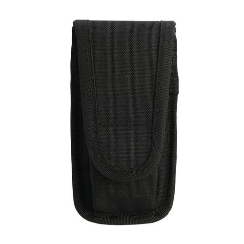 Undercover Pistol Mag Case