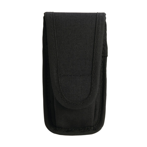 Universal Single Magazine Case