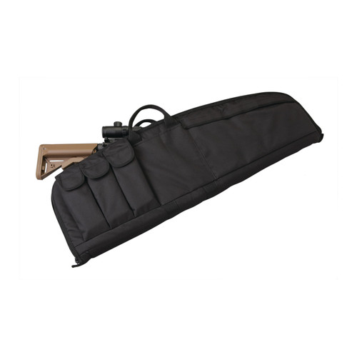 Tactical Rifle Case 33in