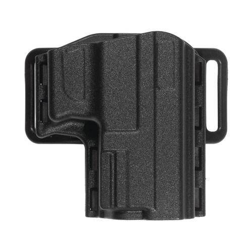 Reflex Holsters no weapon