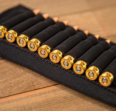 belts-mobile.png