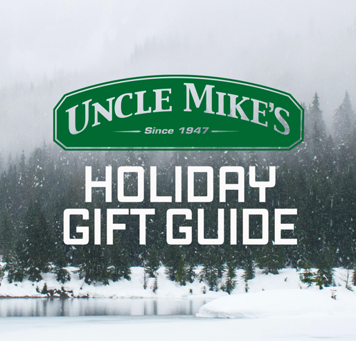 unclemikes gift guide