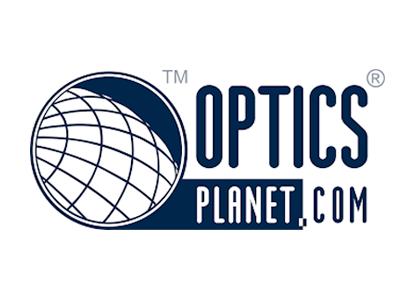 Buy Unclemike's at opticsplanet.com