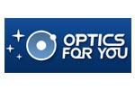 Buy Unclemike's at opticsforyou.com