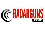Buy Unclemike's at radarguns.com