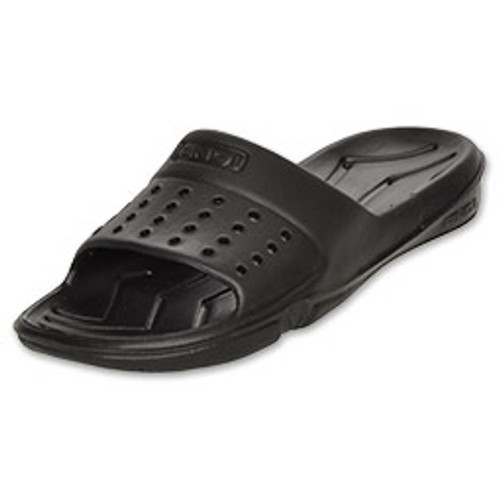 And1 Black Slide