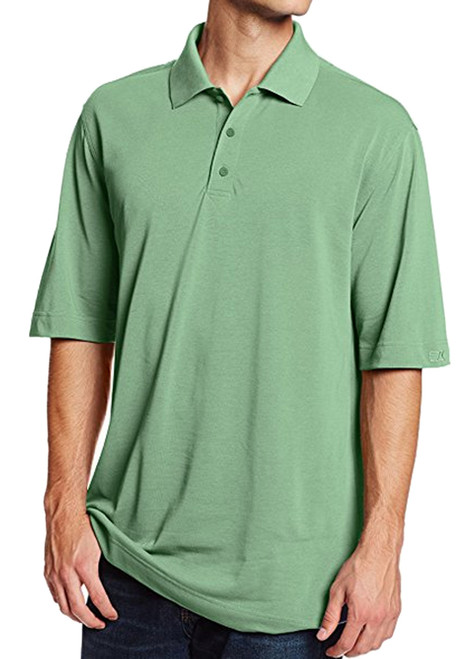 Sea Green (front)