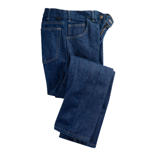 Wearguard Work Jeans by Aramark, 38, 42, 44, 46, 48
