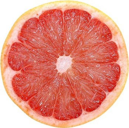 Grapefruit (pink) Essential Oil