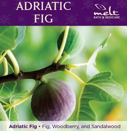 Adriatic Fig FO