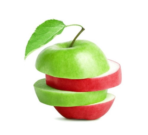 Applelicious Fragrance Oil