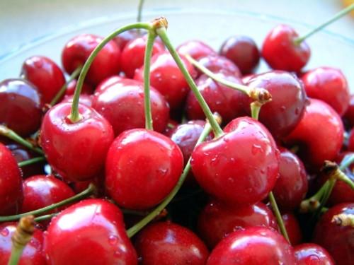 Black Cherry F.O.