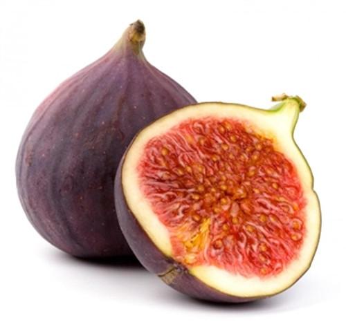 Fig-berry Fragrance Oil