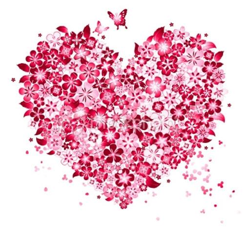 Love Spell Type Fragrance Oil