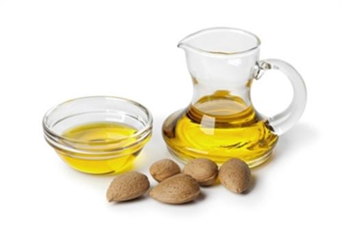 Almond Oil - Sweet