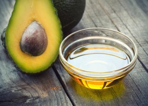Avocado Oil - Cosmetic Grade