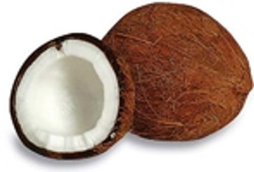 Coconut Oil - 92