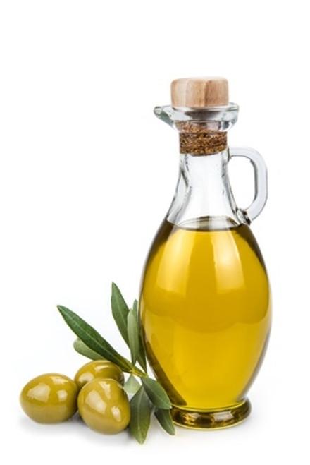 Olive Oil (Pomace)