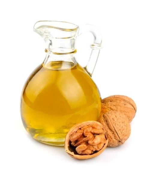 Walnut Oil - Refined