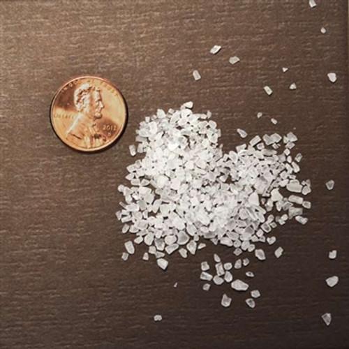 SALT - Sea - Coarse Grain