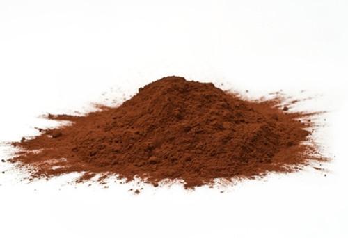 Cocoa Powder - Organic