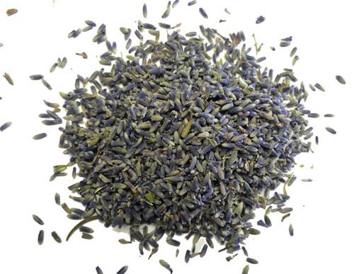 Lavender Buds (Top Shelf)
