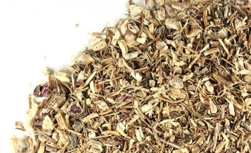 Echinacea (purp.) Root