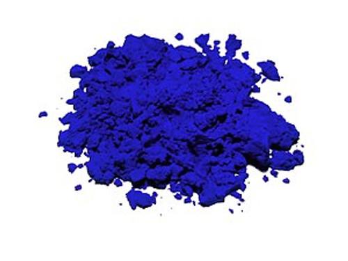 Ultramarine Blue Powder Colorant