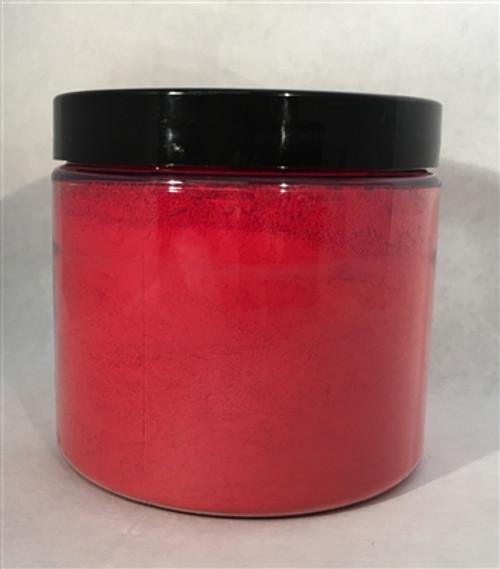 Red 40 Alum Lake Powder