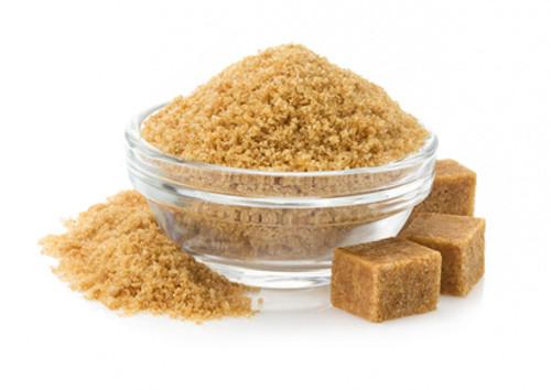 Sugar Flavor Oil (sweetener)