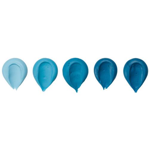 Blue (Navy) Gel Colorant