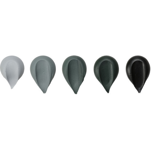 Black Gel Colorant