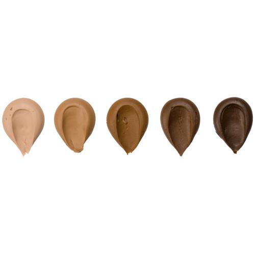 Brown Gel Colorant
