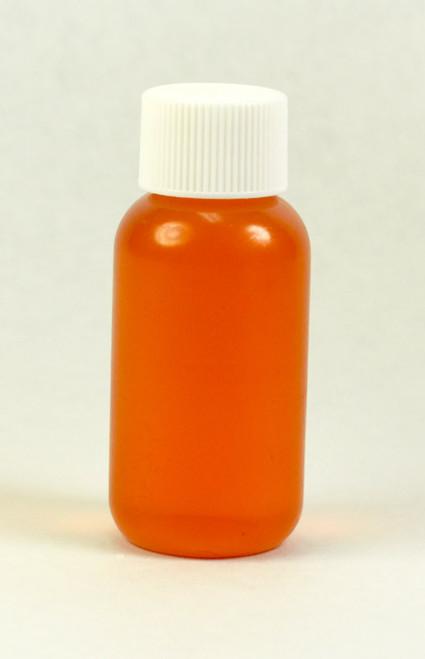 Vitamin E. (natural)