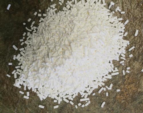 Potassium Sorbate - Preservative