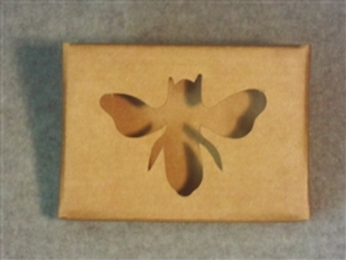 Soap Box - Bumble Bee